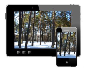oblikovanje-spletnih-strani-tablice-gsm